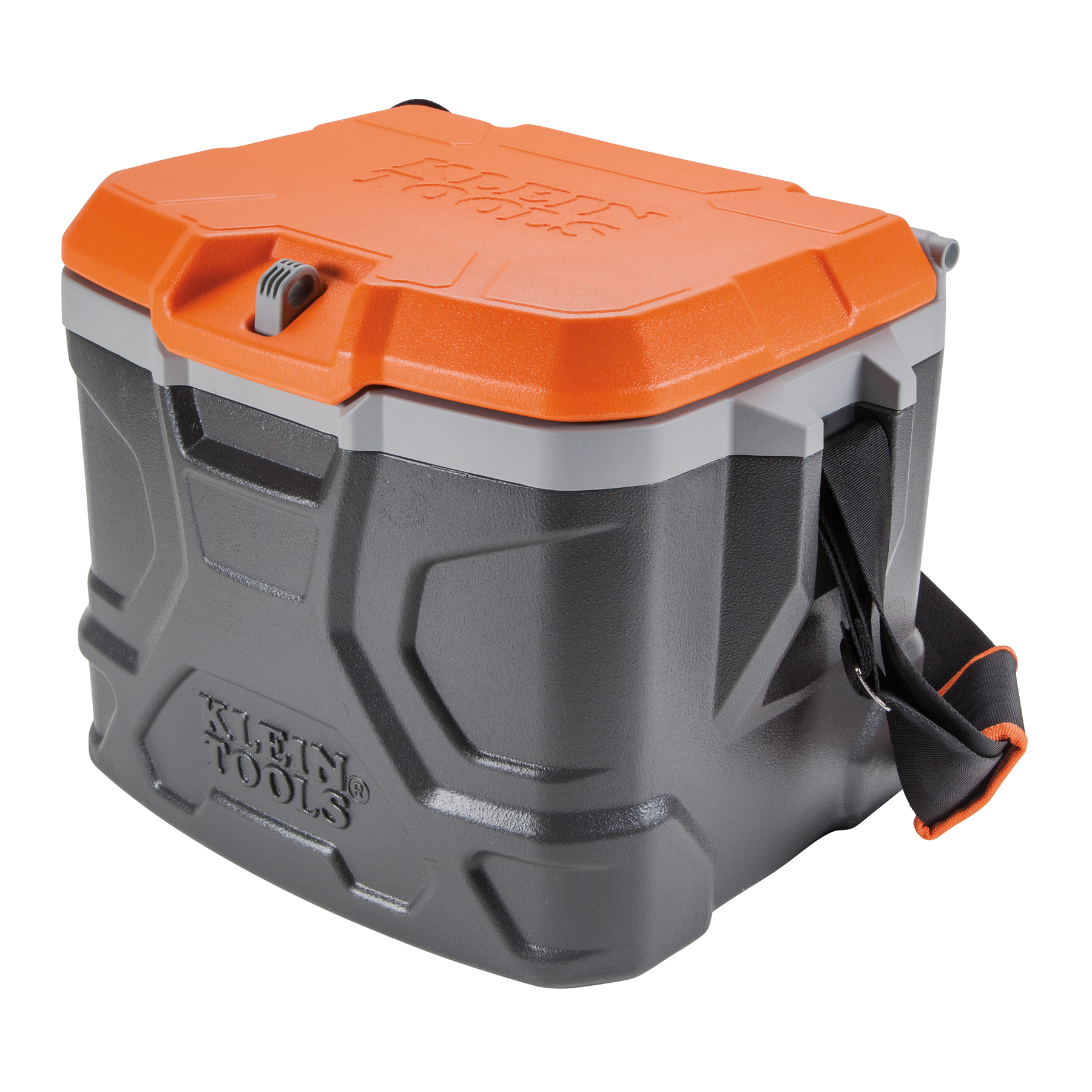 High Res JPG  sc 1 st  Klein Tools : lunch box with cooler - Aboutintivar.Com