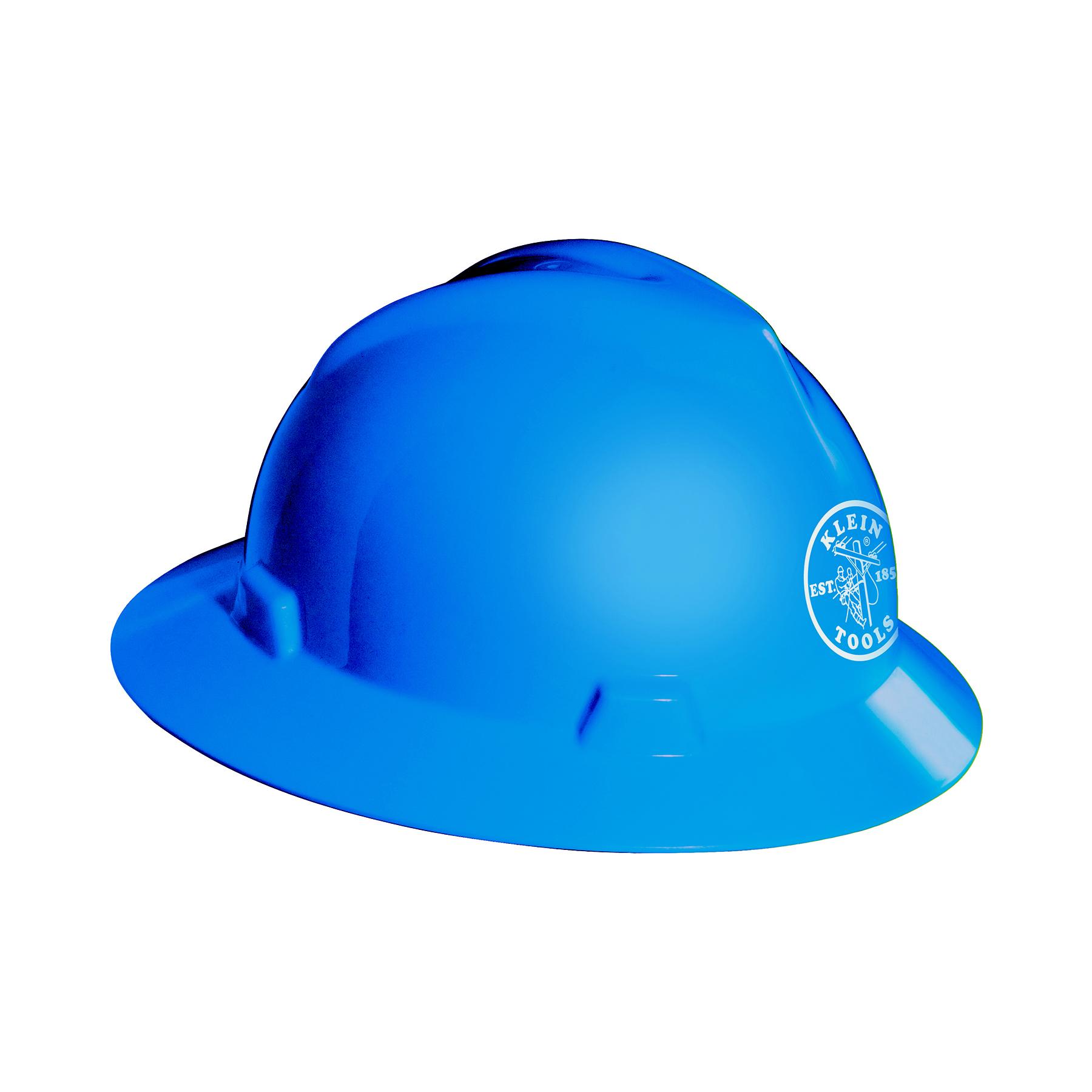 V-Gard® Hard Hat 040f83bdea2