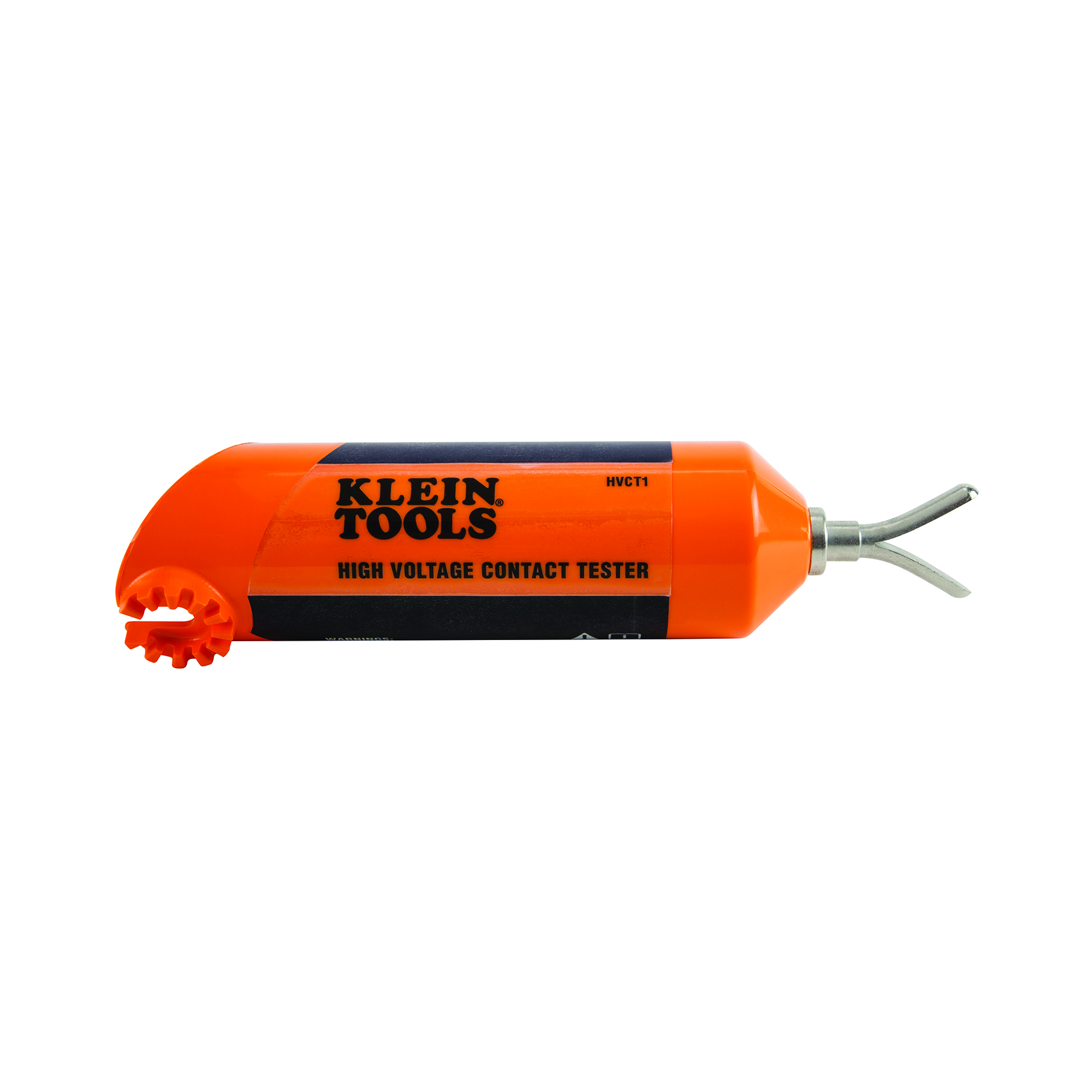 High Voltage Tools : High voltage contact tester hvct klein tools for